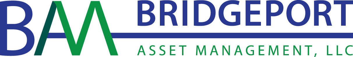 Bridgeport Asset Management, LLC